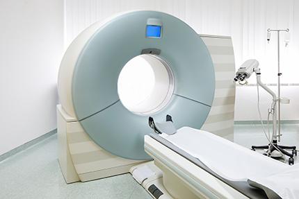 MRI_183286163