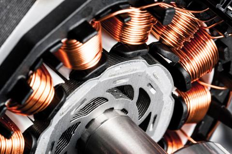 SmMotorWinding_iS_19573786