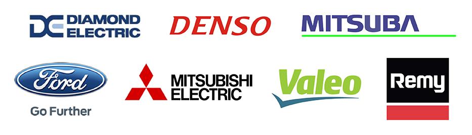 Automotive_Logos