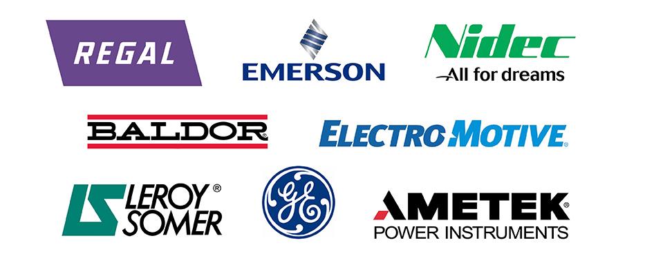 MotorsGenerators_Logos