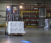 Tile logistics_DSC9456