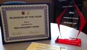 ARC_award