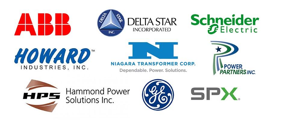 Transformer_Logos